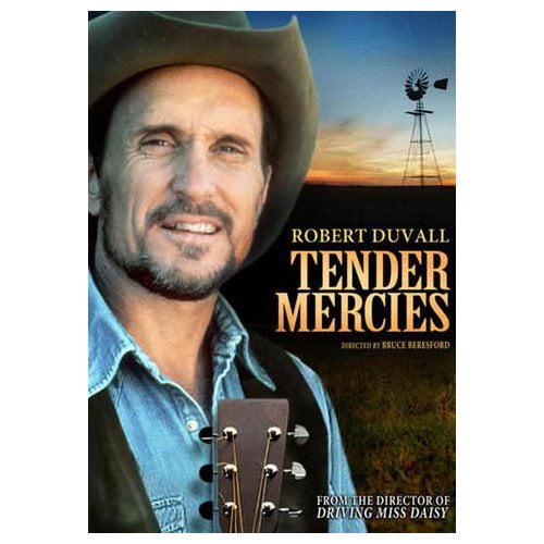 Tender Mercies (1983)