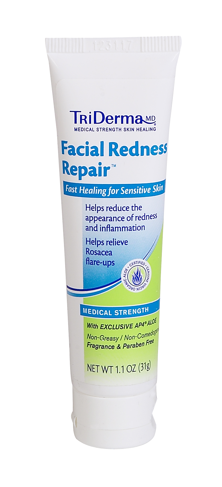 facial-redness-products