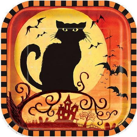 Spooky Hollow 7