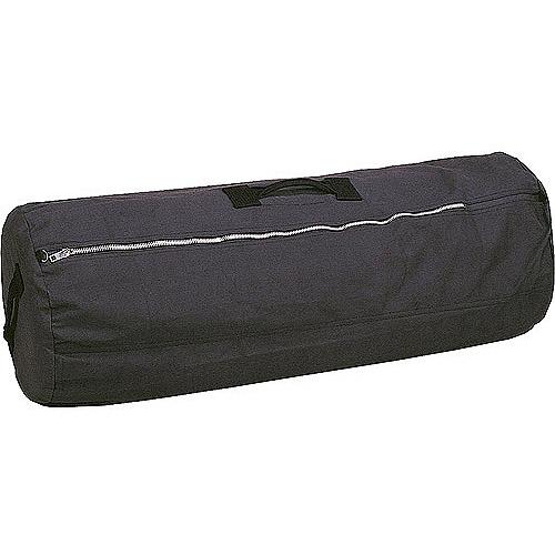 Stansport Duffel Bag with Zipper