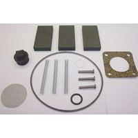 FILL-RITE 100KTF1214 Fuel Transfer Pump Repair Kit