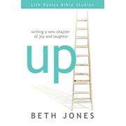 Up - eBook