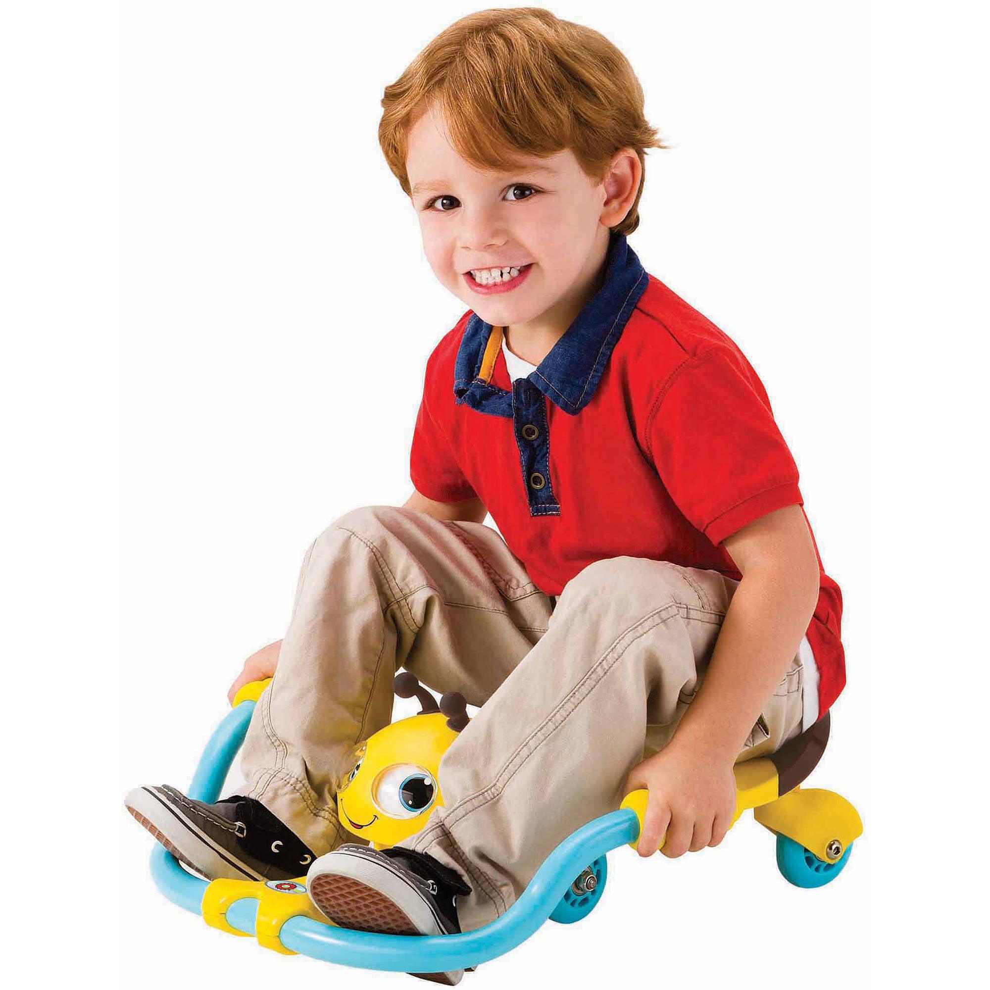 Razor Spark 2.0 Scooter - Walmart.com Kids Sitting Scooter