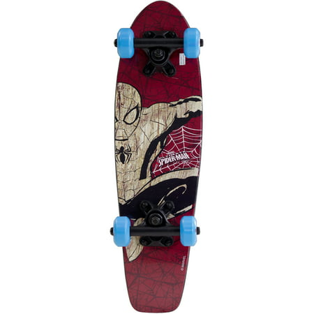 Buy It Now. Item Location. see all. Default. Save cheap skateboard for kids to get e-mail alerts and updates on your eBay Feed. + Items in search results. Results matching fewer words. A Electric Skateboard Helmet Ice Skating Adult Figure Cheap Youth Inline Kid New. Brand New. $