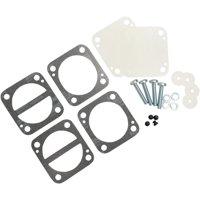 Winderosa Fuel Pump Repair Kit    451458