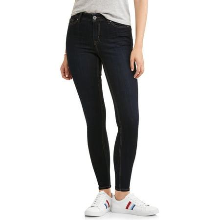 #Walmart Shop Standout Fall Fashion Trends at Walmart.com