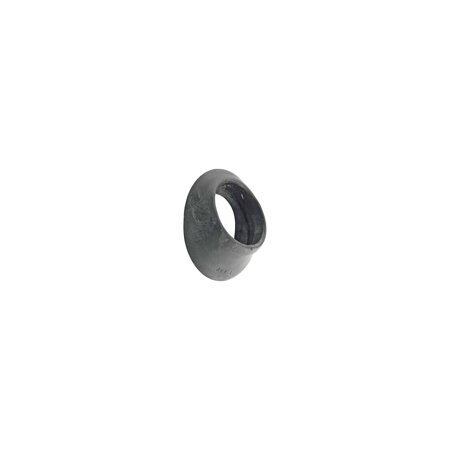F100 Cab (MACs Auto Parts Premier  Products 48-46037 Ford Pickup Truck Gas Tank Neck Grommet - For In Cab Tank -F100 Thru F500 )