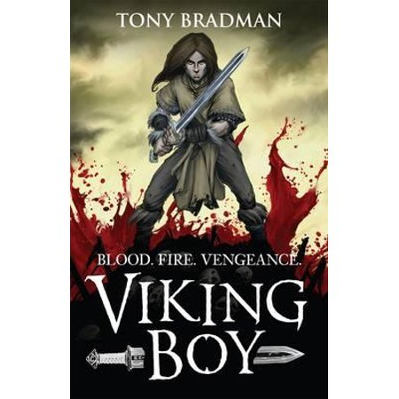Image result for viking boy