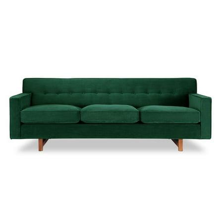 Kardiel Kennedy Mid Century Modern Classic Sofa