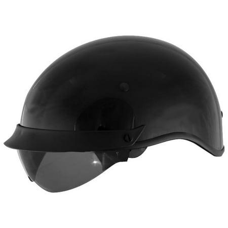 - Cyber Helmet U-72 Solid Helmet