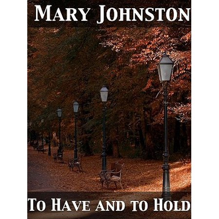 To Have and to Hold - eBook - To Have And To Hold Koozies