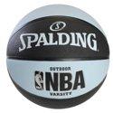 "Spalding NBA Varsity 29.5"" Basketball"