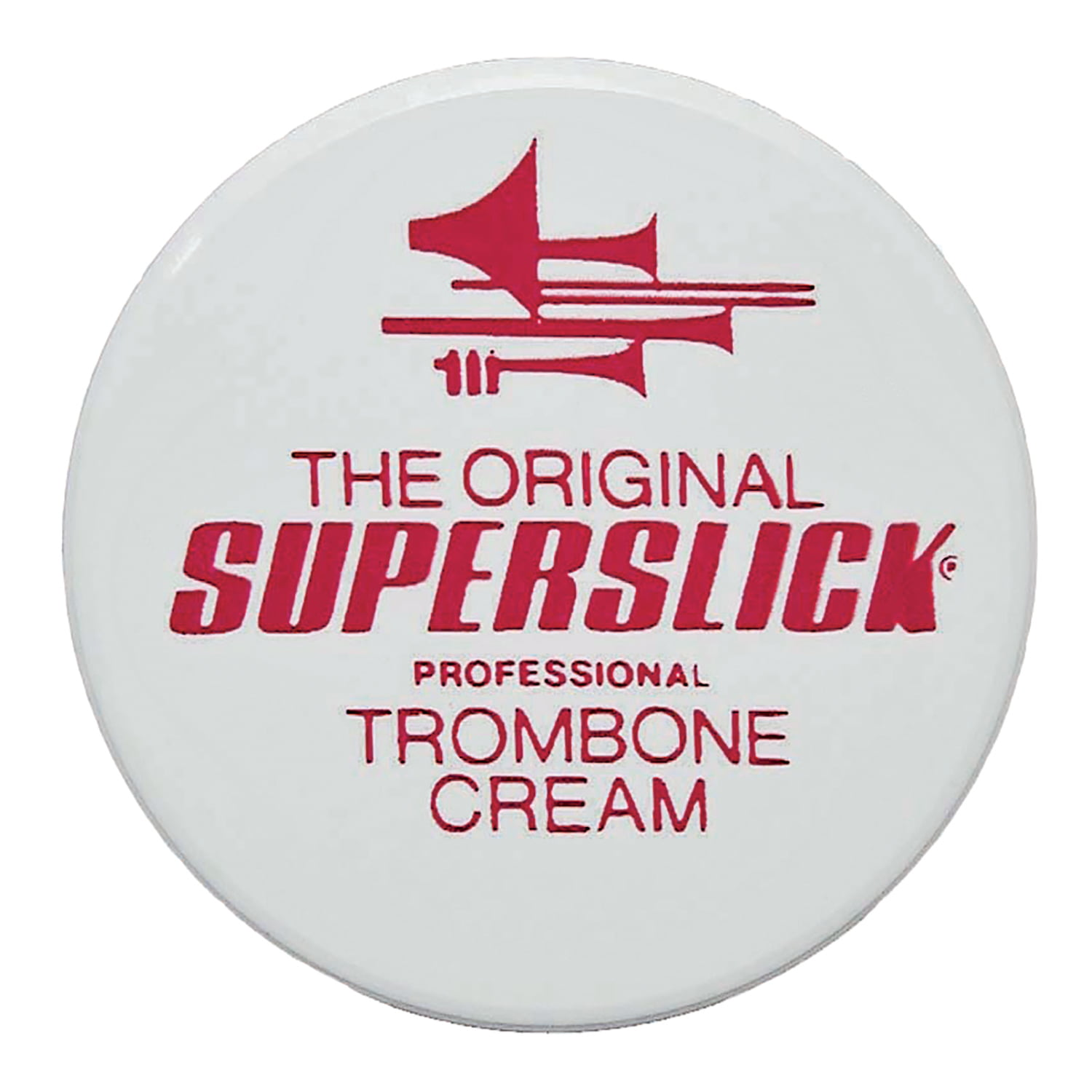 Slide Cream,TBone,Superslick SSTC by American Way Marketing, Llc