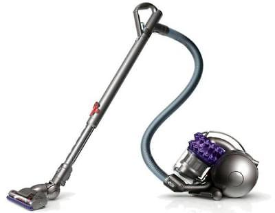 Image Result For Dyson Vacuums At Walmart