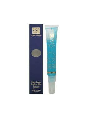 f1e06f1dc71d Product Image Estee Lauder Pure Pops Blush On Color 1006 Peppermint