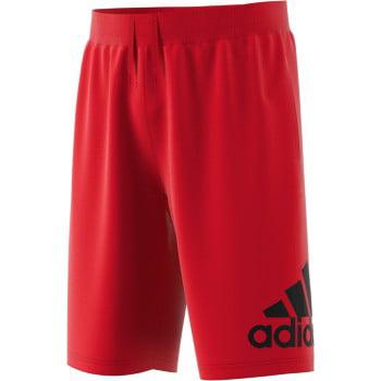 Adidas Men's Basketball Crazylight Shorts Adidas - Ships Directly From Adidas