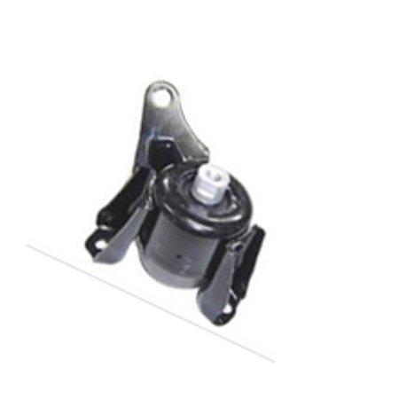 09 Scion Tc Carbon - Brand New CF Advance 62037 fits  05-10 Scion TC 2.4L Front Right Engine Motor Mount 05 06 07 08 09 10