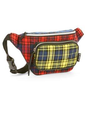 Twig & Arrow Menswear Shoulder/Belt Bag