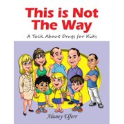 This Is Not the Way - eBook