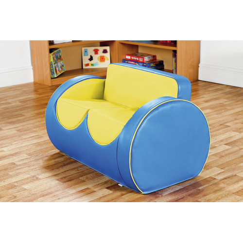 Kalokids Deco Kids Sofa
