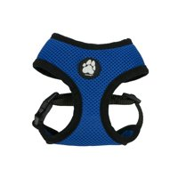 Mesh Pet Harness-XL