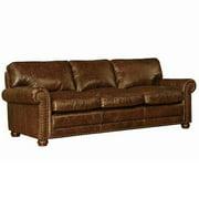 Lazzaro Genesis Sofa in Coco Brompton
