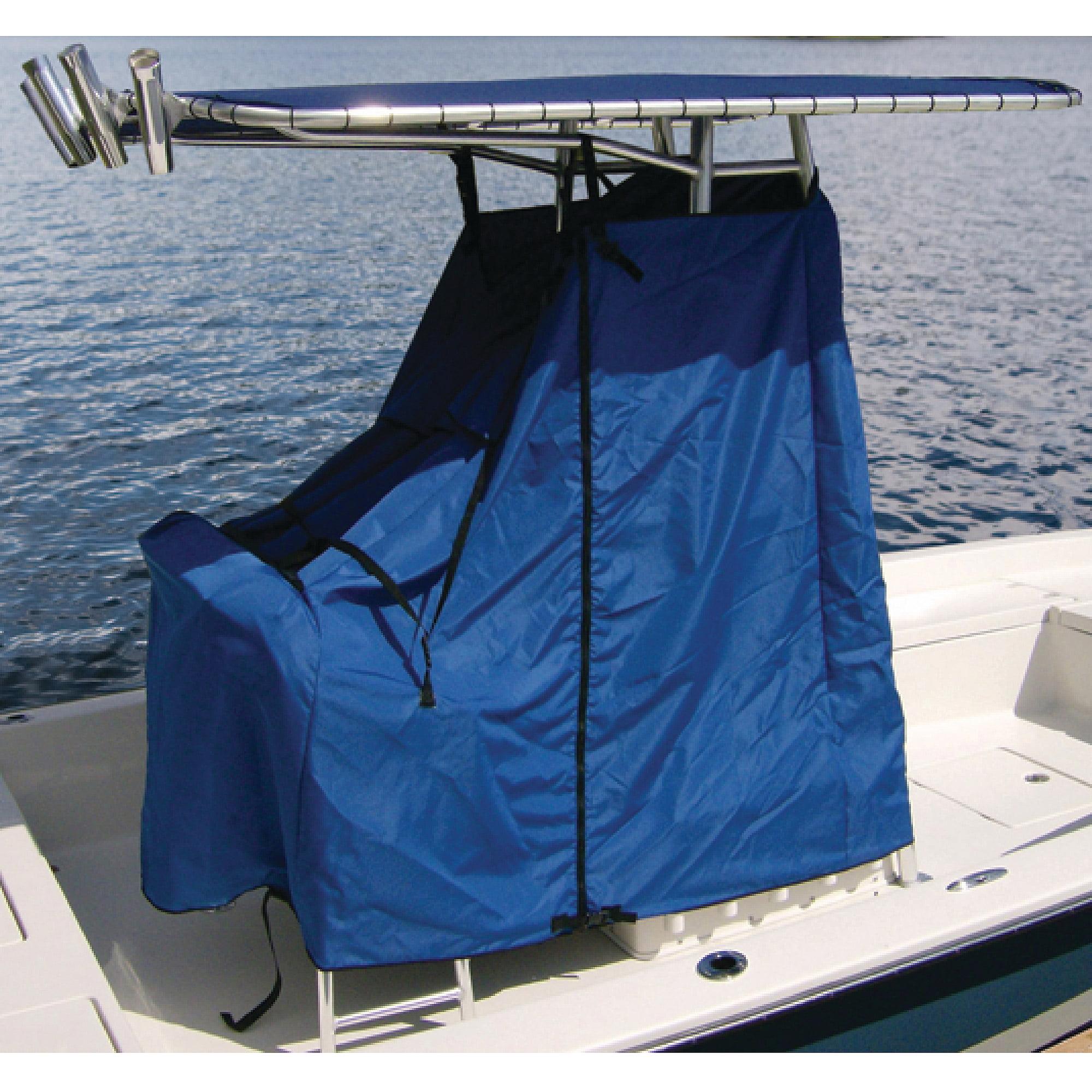 classic accessories oswego pontoon boat