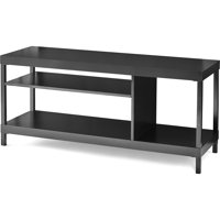 Mainstays Sumpter Park Collection Media TV Stand