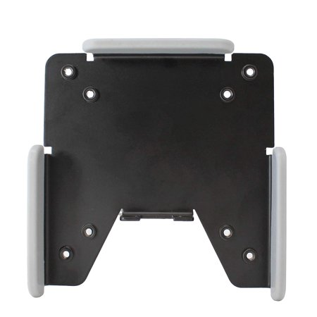 - VESA Mount Adapter Bracket Compatible with Dell Ultrathin S2419HM and S2719DM Monitors | Does Not Fit S2319H, S2419H, S2719H Monitors - by HumanCentric