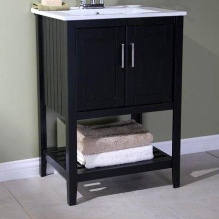 legion furniture 24 39 39 single bathroom vanity set