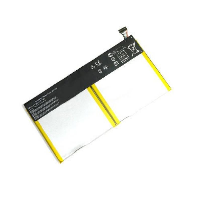 Amsahr Replacement Battery for ASUS C12N1320 ASUS C12N1320, T100T TABLET, Asus T100T TABLET C12N1320