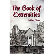The Book of Extremities - eBook