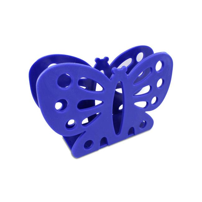 Butterfly napkin holder - Case of 48