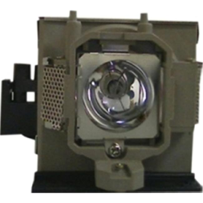 Arclyte Technologies Lamp For Benq Pb6110, Pb6115, Mitsub...