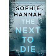 The Next to Die - eBook
