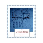 What a Coincidence - eBook