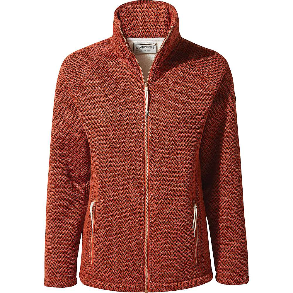 Craghoppers Women's Nairn Jacket