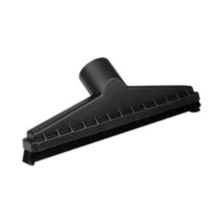 "Ridgid 72922 VT2514RT 2-1/2"" 14"" Wet Nozzle Floor Brush for Wet/Dry Vacuums"