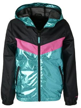 da728b10198a Girls Coats & Jackets - Walmart.com