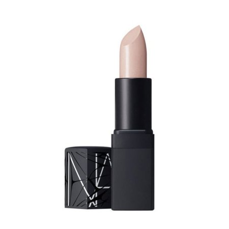 NARS Laced with Edge Holiday Collection Hardwired Lipstick, Adriatic