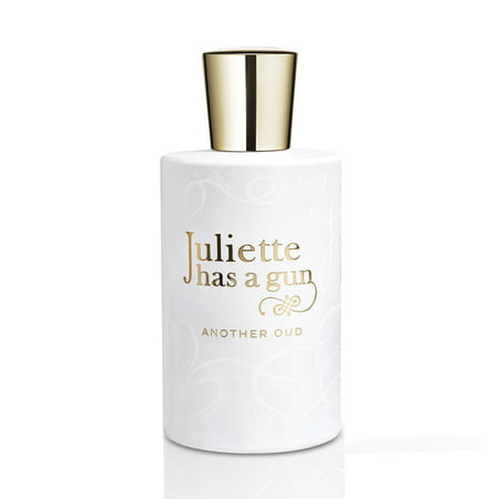 Juliette Has a Gun Another Oud Eau de Parfum, 3.3