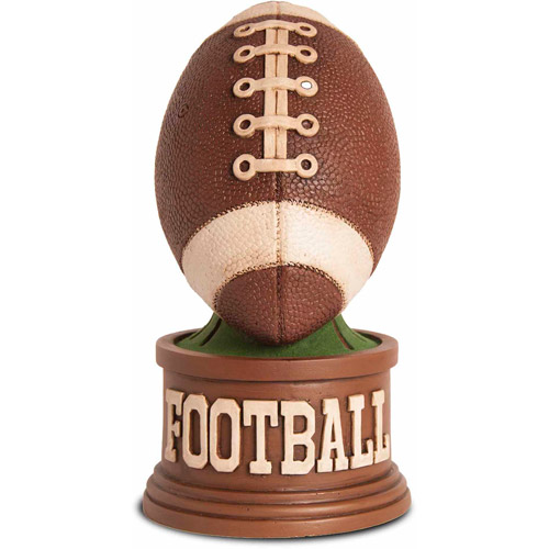 AromaBreeze Fragrance Canopy, Game Ball