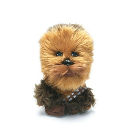 9`` Star Wars Plush](Star Wars Baby Stuff)