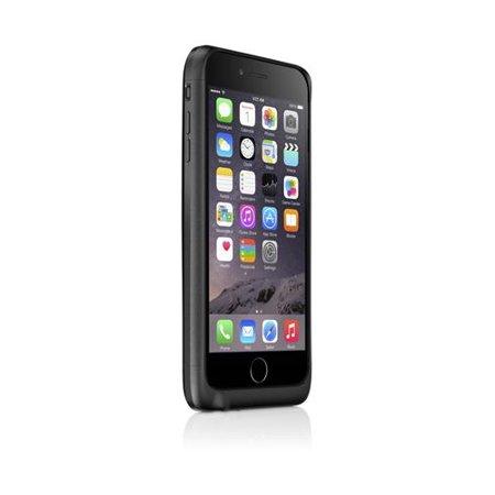 competitive price c2e8b 6b327 Ibattz Ib-r6p-blk-v1 Iphone[r] 6 Plus 5.5