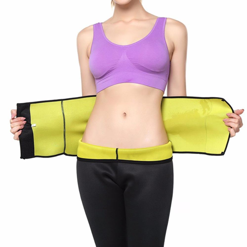 velcro waist trainer walmart
