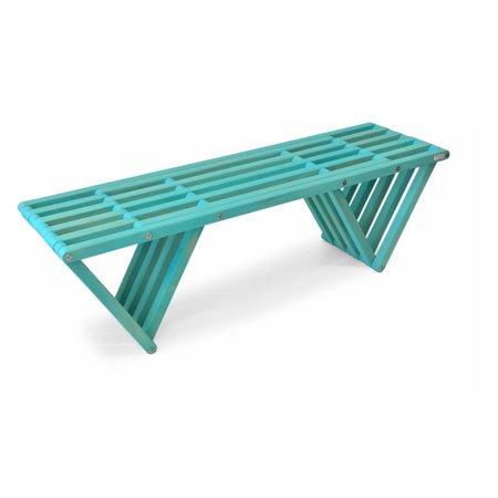 Phenomenal Glodea Xquare X60 Wooden Backless Garden Bench Spiritservingveterans Wood Chair Design Ideas Spiritservingveteransorg