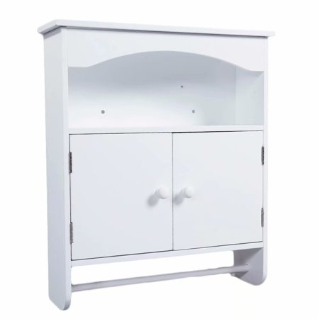 clearance bathroom wall cabinet white. Black Bedroom Furniture Sets. Home Design Ideas