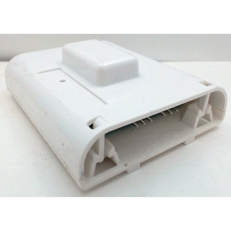 Refrigerator Adaptive Defrost Board for Maytag, AP4070403, PS2061226,