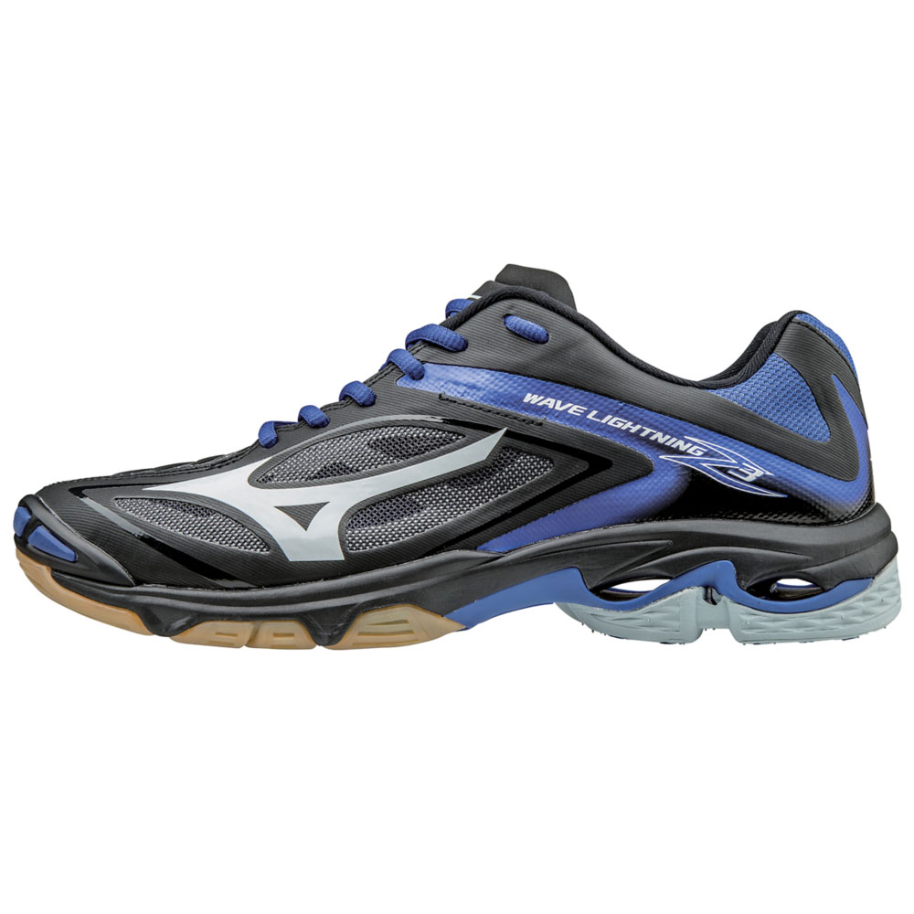 Mizuno Women's Wave Lightning Z3 - Non-Stocked