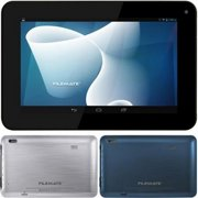 Filemate X4 3FMT750NV-16G-R 7-Inch 16 GB Tablet (Navy)